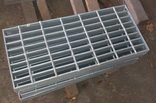平坦型格柵板、平坦型格柵蓋