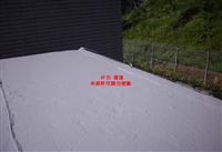 彈性水泥防水材