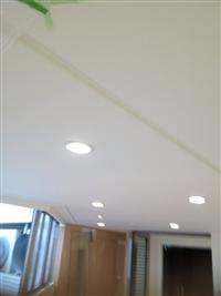 鋁金屬天花板、造型天花板