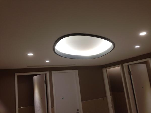 木紋天花板、方塊天花板、石膏天花板、立體天花板、沖孔天花板、吸音天花板