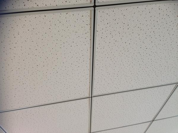 造型天花板、條狀天花板