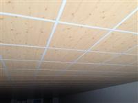 輕鋼架、鋁質天花板、明架天花板