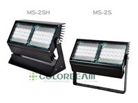 �i���j100W LED��~������g�O MS-2S & MS-2SH