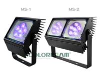�i���m�j50W~100W LED��~������g�O MS-1 & MS-2