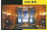 ���STANLEY�����5500�t�C