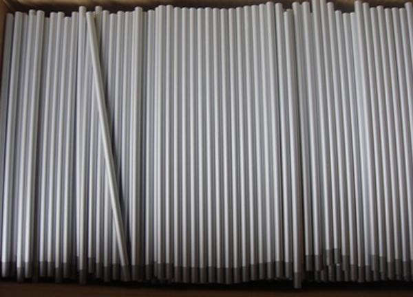 鋁管、鋁管加工
