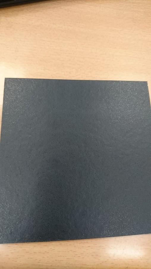 510黑色背鋁