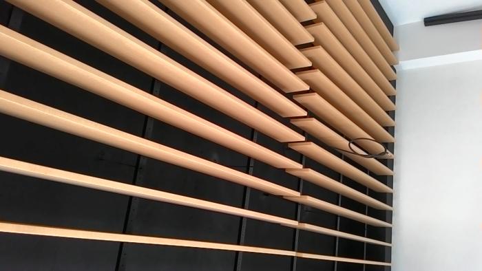燦鋒陞造型金屬鋁板/隔間骨架/暗架骨架