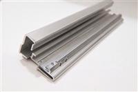 鋁製品加工