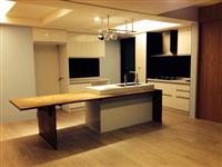 蘆洲歐化廚具 系統櫥櫃 廚房設備