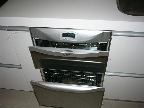 喜特麗廚房設備 烘碗機