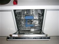 BOSCH廚房設備 烘碗機