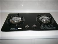 豪山廚房設備 瓦斯爐