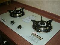 櫻花廚房設備 瓦斯爐