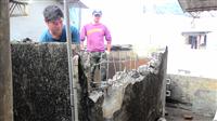 防水設計規劃及施作