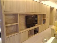 系統家具、木作、木工