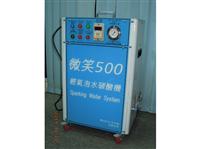 ����w�X����500 SWSS