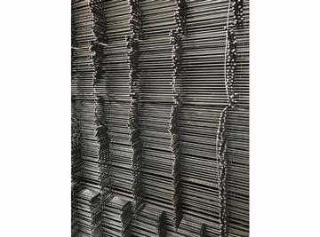點焊鋼絲網