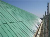 Balelite防腐節能板、電木浪板、彩色電木浪板