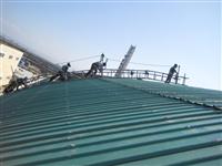 Balelite防腐節能板、電木浪板