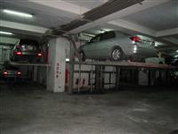 機械式停車位維護保養