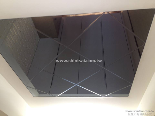 鑽雕02-2967-9869、刻花鏡子、組合鏡、玻璃安裝