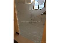 雕刻玻璃02-2967-9869、雕花玻璃、心經玻璃、玻璃工程