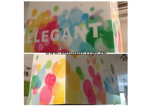 數位影像玻璃02-2967-9869、彩繪玻璃、彩晶玻璃