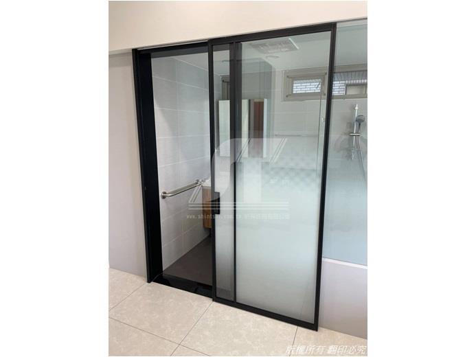 組合玻璃02-2967-9869、金絲玻璃、夾紗玻璃、玻璃工程