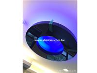 黑鏡02-2967-9869、組合鏡、菱形鏡、玻璃工程