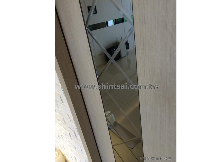 灰鏡02-2967-9869、刻花玻璃、鑽雕玻璃、組合鏡