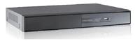 1080P TVI Hybrid安全監控四路錄影主機