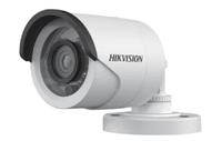 1080P TVI HD紅外線管型攝影機