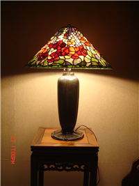 帝凡尼燈飾