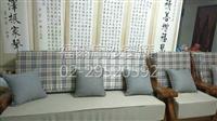 南港窗簾設計製作安裝