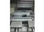 cnc銑床加工、機械零件