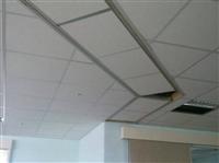 辦公大樓活動式防煙垂壁