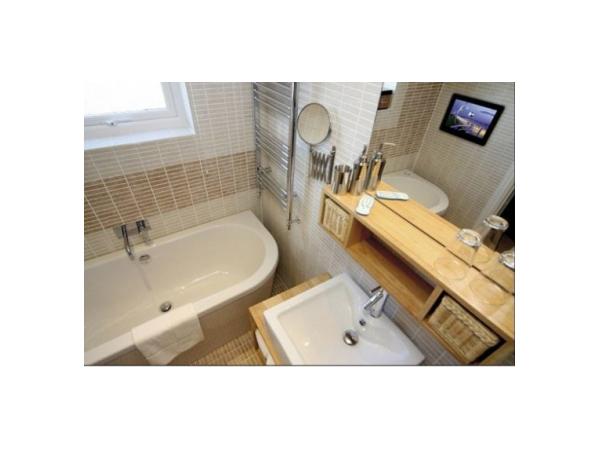 桃園中壢衛浴設備