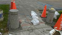 地坪翻新工程