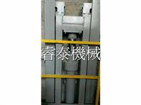 油壓直接式昇降機-18
