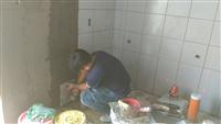 桃園中壢衛浴設備修改