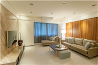 室內設計/風格板客廳