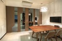 室內裝潢/視覺造型牆