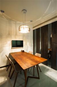 室內裝修/溫馨小餐桌
