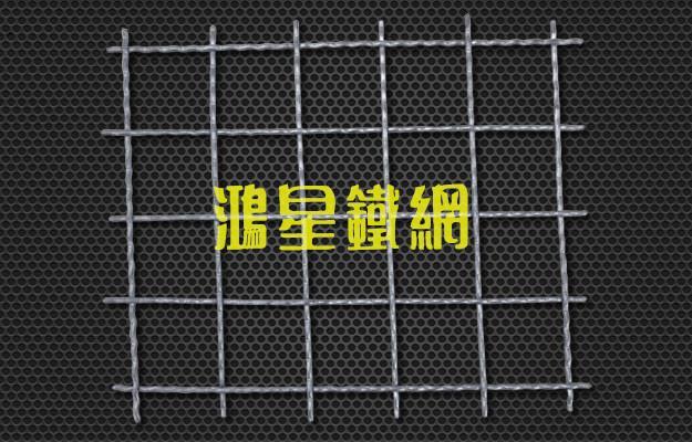 鐵管圍籬配件
