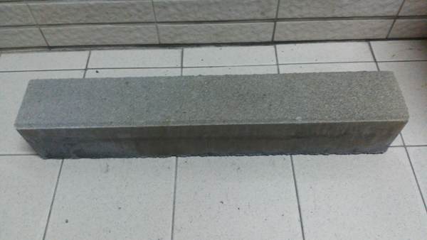 水泥磚(界石)