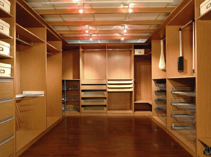 更衣室系統櫃