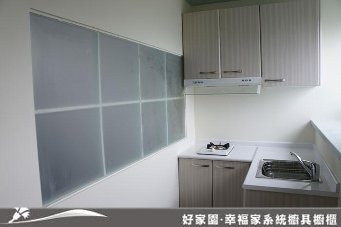 花蓮廚房設備廚具製作