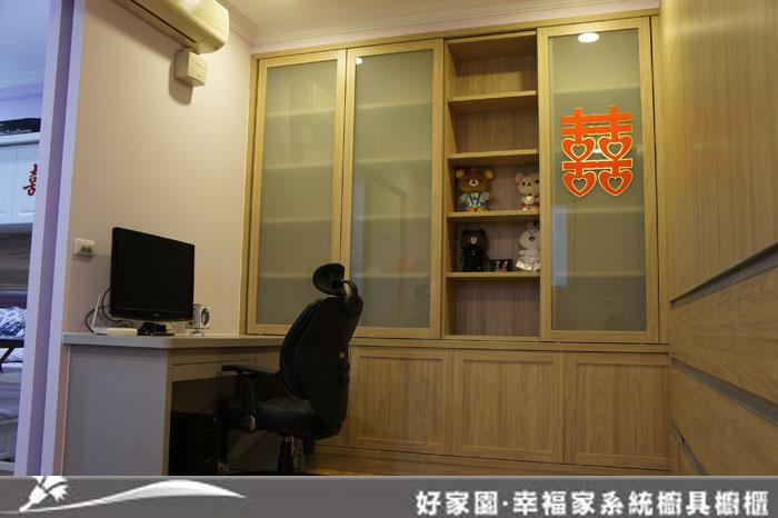 花蓮系統家具