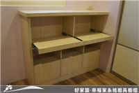 花蓮系統櫥櫃